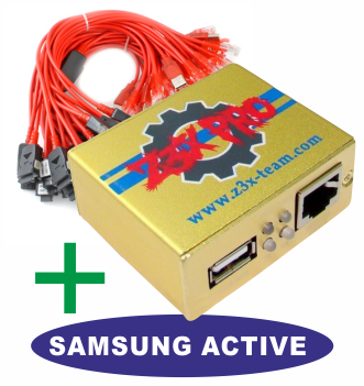 assets/img/box-dongle/gsmbul-com-13109757-z3x-box-pro-aktiveli-4-kablolu.png